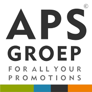 More about apsgroep