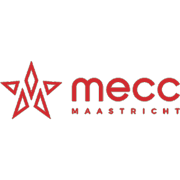 More about mecc