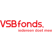 More about vsbfonds